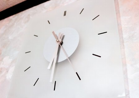 時間の無駄 なくす 方法