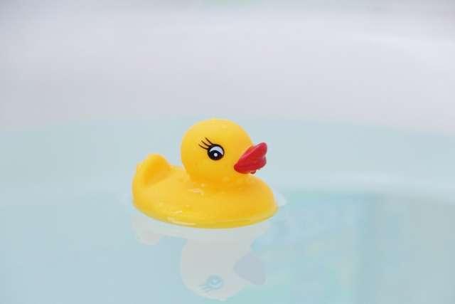 水素水 お風呂 効果