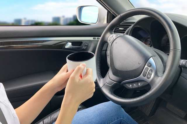 自動運転の課題とは