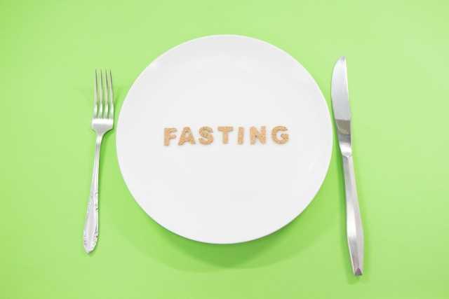 16時間ダイエット 効果