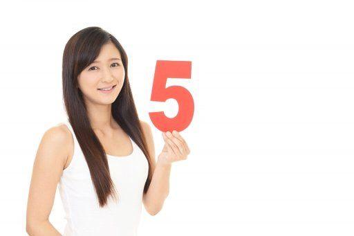 5秒ルール 最高の結果を出す人がやっている思考・選択・行動50の習慣